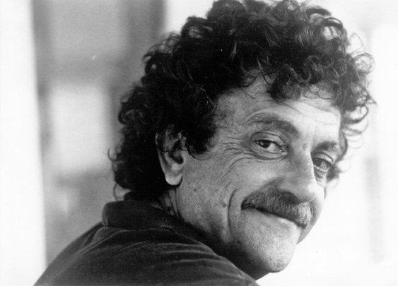 Kurt Vonnegut on the Secret of Happiness: An Homage to Joseph Heller's Wisdom – Brain Pickings