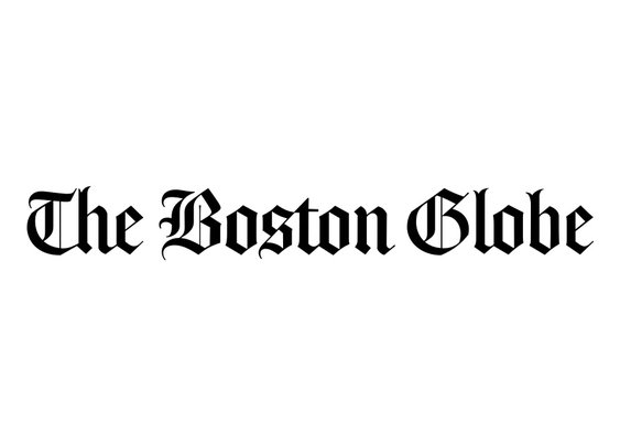 Farmer Olympics in Vermont - The Boston Globe