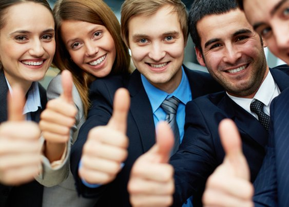 Ways to Effectively Motivate Employees and Earn Respect