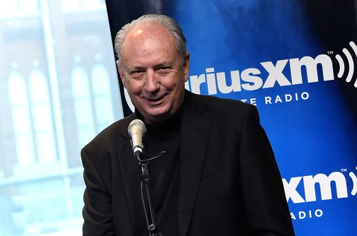 Mike Nesmith to Join Fellow Monkees for One Final 50th Anniversary Show