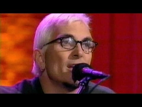 Everclear – Father Of Mine