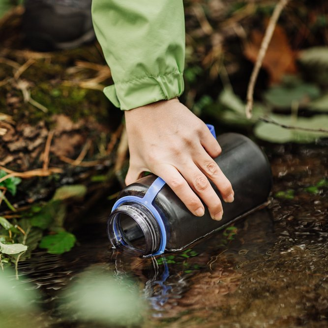 8 Prepper Myths That Will Get You Killed   Authorized Boots