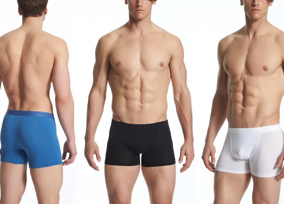 7 Powerful Reasons to Upgrade Your Underwear
