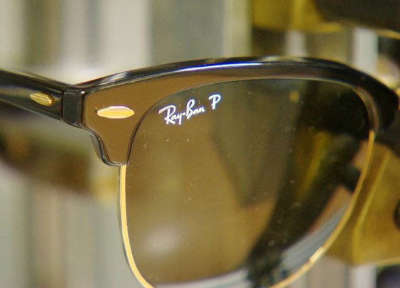 Sticker shock: Why are glasses so expensive?