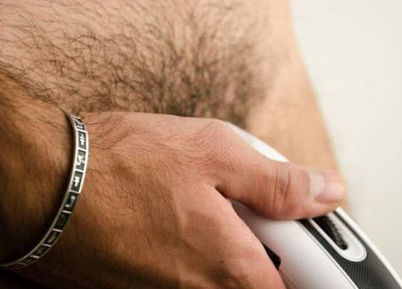 Manscaping Basics Every Guy Should Know   ToppCock