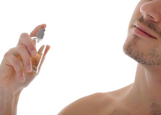 Men's Fragrance 101: Cologne vs Body Spray   ToppCock