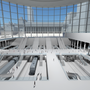 Penn Station Reborn - The New York Times