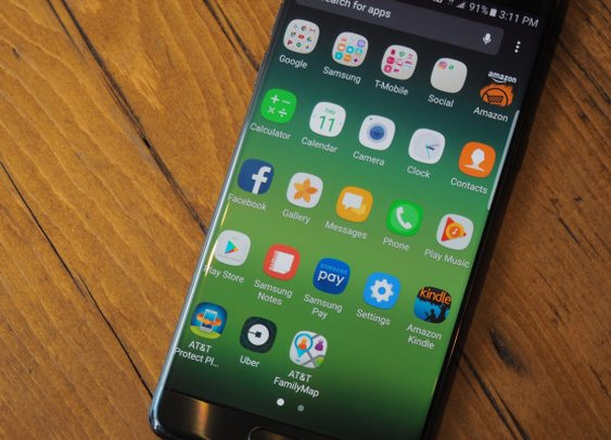 Samsung kills the Galaxy Note 7 for good