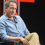Mike Rowe On What He Sees Wrong With This Election