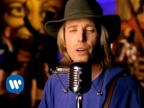 Tom Petty – You Don't Know How It Feels #manlymusicfriday – Manlihood.com