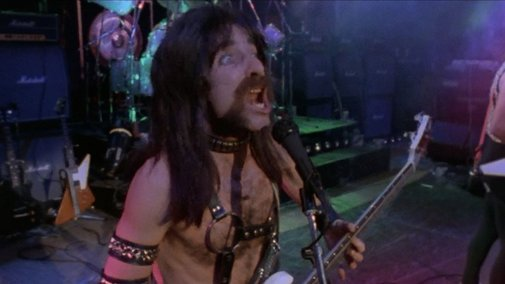 This Harry Shearer Spinal Tap lawsuit goes to $125 million