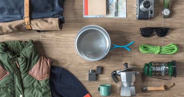 8 essential steps to maximize the life of your camping equipment