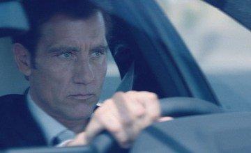 BMW Films presents The Escape