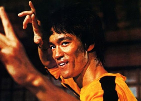 52 Inspiring Bruce Lee Quotes