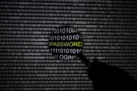 U.S. lawmakers raise privacy concerns over new hacking rules