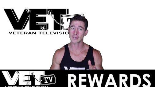 VET Tv- The 5 W's - YouTube