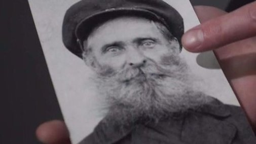 Siberian man tracks down great-grandfather's executioners