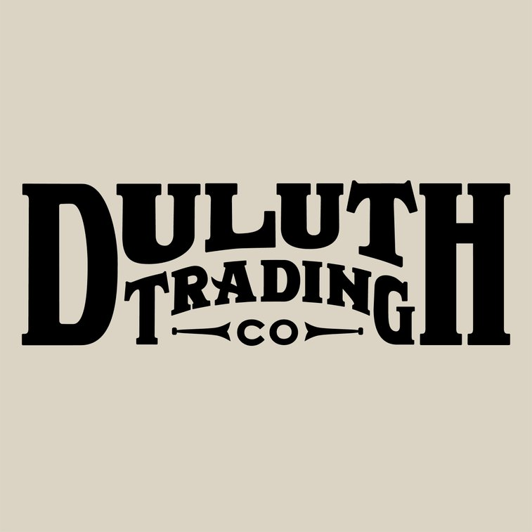 Duluth Trading Co.  Work Clothes. High Quality