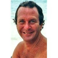 Chris Connors Obituary - Portsmouth, NH | Seacoastonline.com