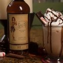 Stave off Winter Frost With This Spiked Hot Chocolate | Made Man