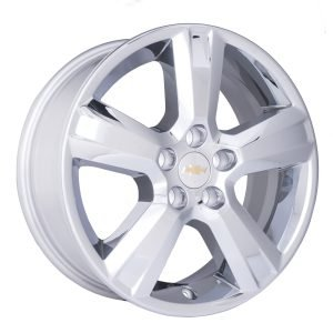 Alloy Wheels Vs. Steel Wheels Pros & Cons Guide - Blackburn