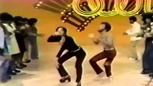 Soul Train   The Best 2 - YouTube