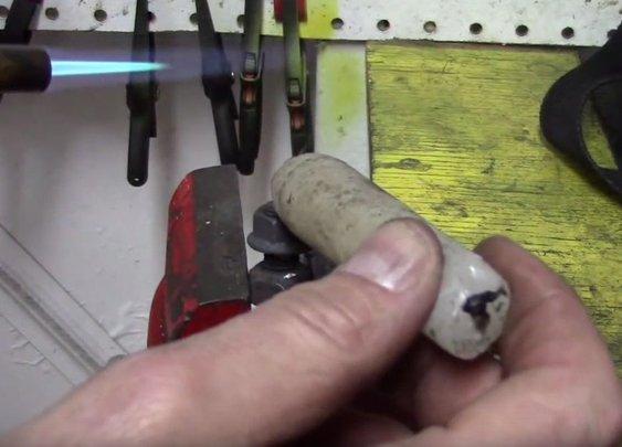 13 Awesome Mechanics Shop Tips
