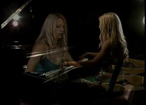 """Winter Wind"" Chopin Etude Op 25  No.11 Valentina Lisitsa - YouTube"