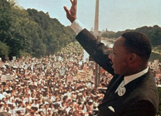 12 inspiring Martin Luther King Jr. quotes - Business Insider