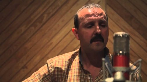 """An amazing bluegrass cover of """"Rocket Man"""". - YouTube"""