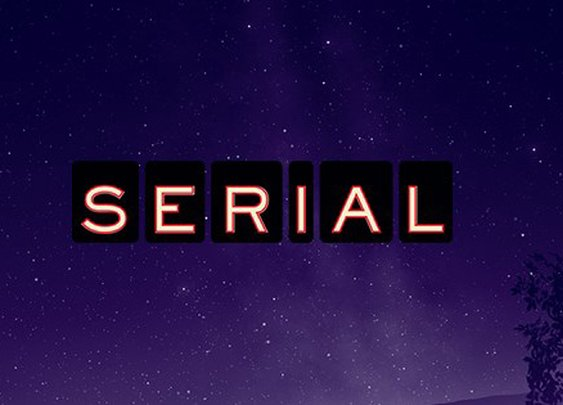 'Serial' podcast creators are returning with another true crime nailbiter