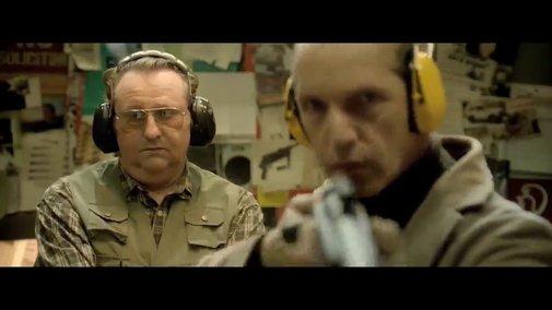 Augen Vital Kapsel - Advert - YouTube