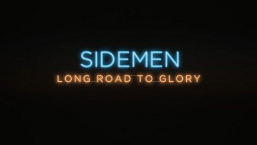 Sidemen: Long Road To Glory (Trailer)