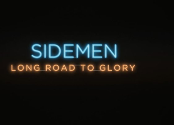 Sidemen: Long Road To Glory (Trailer)