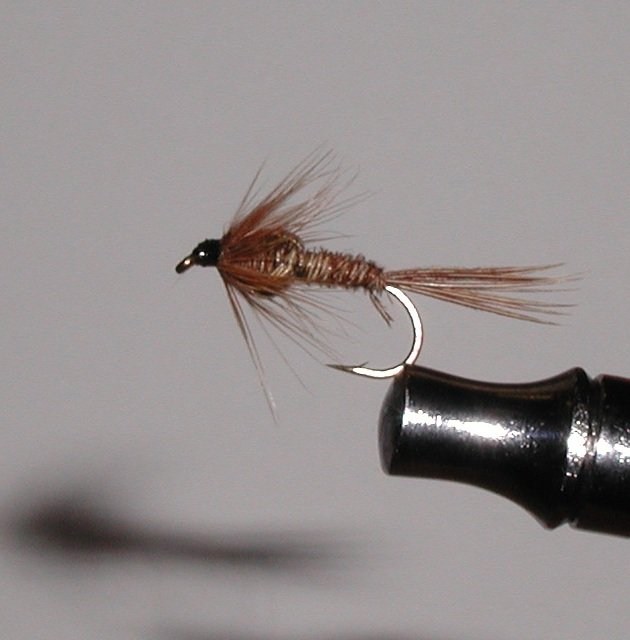 Nymph Patterns for Trout | | How to fly fish