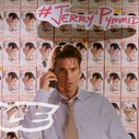 The World's Largest 'Jerry Maguire' VHS Collection - YouTube