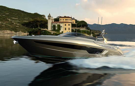 #Riva56 - In love with this
