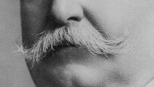President's Day: When was the last time a US president had facial hair? Not in 100 years