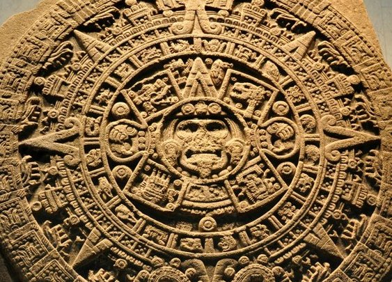 New evidence links the collapse of Aztec society to a deadly salmonella outbreak - ScienceAlert