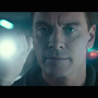 Watch the four-minute prologue for Alien: Covenant - The Verge
