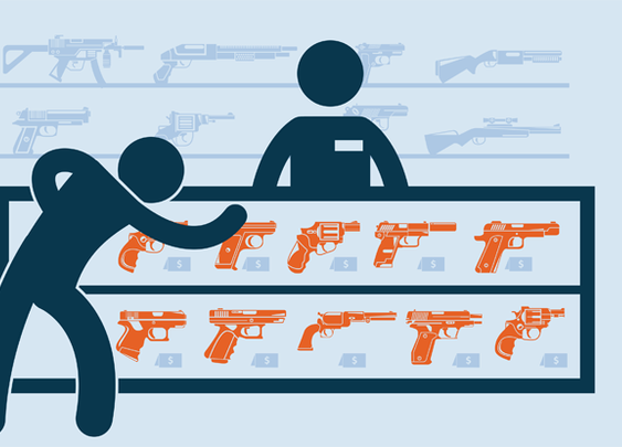 Is [Private] Gun Ownership a Right? | PragerU