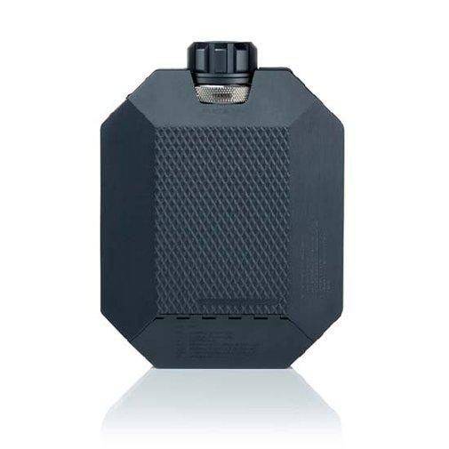 The most complex flask you've ever seen: Macallan x URWERK