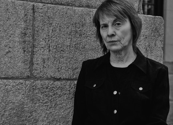 What Camille Paglia Understands About the Trump Era