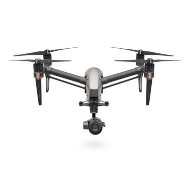 Inspire 2–Power Beyond Imagination
