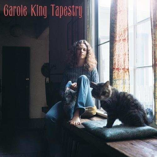 17 Popular Songs You Never Knew Were Written By Carole King