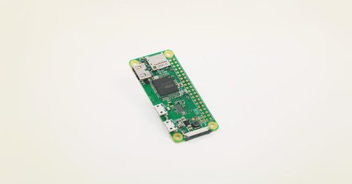 The Raspberry Pi Zero W Is Your Key to the Hackable Future