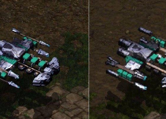 'Starcraft: Remastered' screenshots, details, features, release date - Business Insider