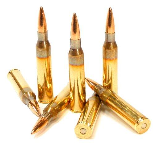 History of Ammunition from Origin to the Modern Cartridge - Ammunitionstore.com