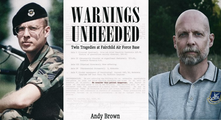 Warnings Unheeded: Lessons from a Man Who Killed an Active Shooter | Breach Bang Clear