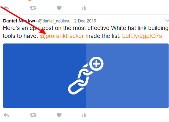 10 Social Media Promotion Strategies To Unlock Viral Traffic - The Experiment